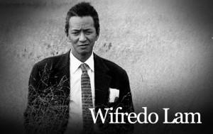 wifredo-lam_3